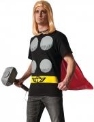 Thor™ Herrenkostüm bunt