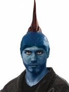 Yondu™-Kopfbedeckung The Guardians of the Galaxy 2 blau-braun