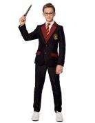 Mr. Gryffindor Kinder-Suitmeister™ schwarz-rot-gelb