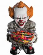 Es™-Süßigkeitenschüssel mit Figur bunt 45 cm