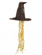 Harry Potter™ Pinata Der sprechende Hut braun 45 cm