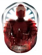 Star-Wars™-Ballon Prätorianer Garde 48 x 66 cm