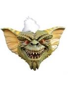 Gremlins™-Vollmaske von Stripe™ bunt