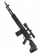 Spielzeug-Gewehr für Kinder und Erwachsene 71 cm