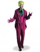 Joker™ Kostüm-Set für Erwachsene