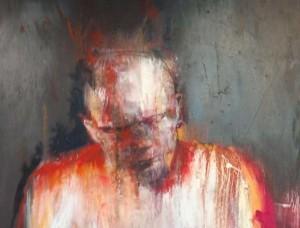 Gemälde Christophe Hohler