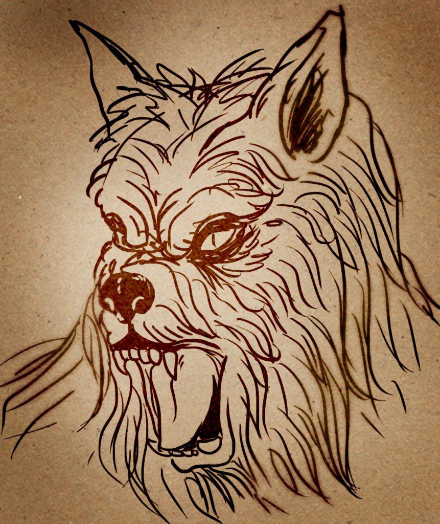 Werwölfe