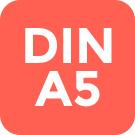 DIN A5