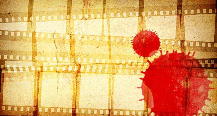 Die 10 gruseligsten Horrorfilme, die dich das Fürchten lehren