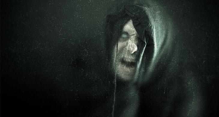 Klage wegen Spukhaus – Geschichten um Geistersichtungen Teil 3