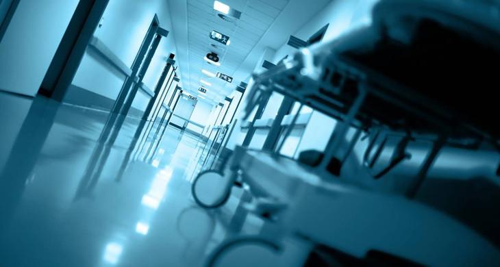 6 gruseligen Krankenhausgeschichten aus nah und fern