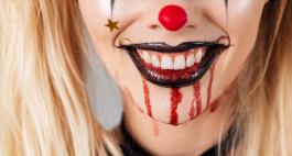 Die Top 10 der besten Horror-Komödien aller Zeiten