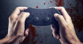 Meta-Horror: 3 Horrorspiele, die süß aussehen
