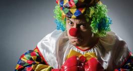 5 Gründe, warum Karneval die schlimmste Zeit im Jahr ist