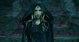 3 Dämoninnen,  die dein nächstes Kostüm sein könnten