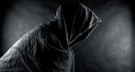 The Gray Man – Geschichten um Geistersichtungen Teil 4