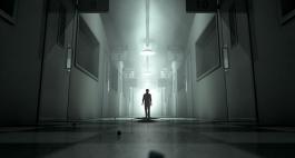 Justizirrtum wegen Geist - Geschichten um Geistersichtungen Teil 5