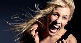 10 Dinge, die man laut Horrorfilmen nicht tun sollte