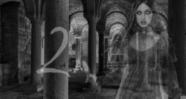 10 schreckenerregende Geistergeschichten aus der Antike, Teil 2: Die Geister der Babylonier und Die Geistergeschichten Plinius' des Jüngeren