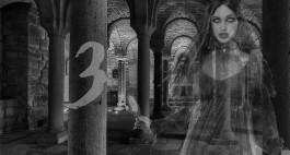 10 schreckenerregende Geistergeschichten aus der Antike, Teil 3: Tödliche Geister und römische Manen