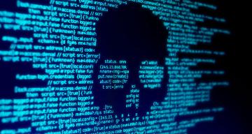 3 gruselige Internet-Mysterien, die mittlerweile aufgeklärt wurden